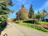 7630 Vernon Road - Photo 18