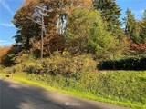 7630 Vernon Road - Photo 3