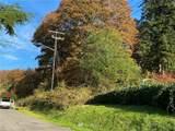 7630 Vernon Road - Photo 21
