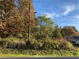 7630 Vernon Road - Photo 5