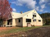 3380 Teanaway Road - Photo 1
