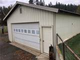 3380 Teanaway Road - Photo 12