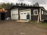 3380 Teanaway Road - Photo 15
