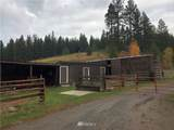 3380 Teanaway Road - Photo 17