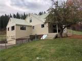 3380 Teanaway Road - Photo 18