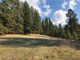3380 Teanaway Road - Photo 20