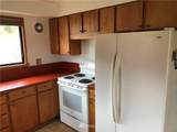 3380 Teanaway Road - Photo 3