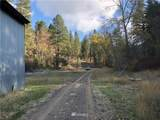 3380 Teanaway Road - Photo 21