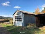 3380 Teanaway Road - Photo 24