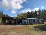 3380 Teanaway Road - Photo 28