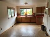 3380 Teanaway Road - Photo 4