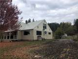 3380 Teanaway Road - Photo 31