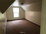 3380 Teanaway Road - Photo 34