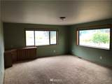 3380 Teanaway Road - Photo 35