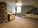 3380 Teanaway Road - Photo 7