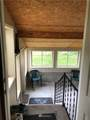 3380 Teanaway Road - Photo 10