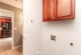5811 Pennsylvania Street - Photo 10