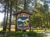 44813 Kla-Ha-Nie Trail - Photo 16