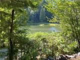 44813 Kla-Ha-Nie Trail - Photo 4