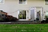 18910 Bothell-Everett Hwy - Photo 17