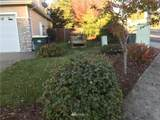 318 Fenway Drive - Photo 26
