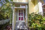 2408 40th Street - Photo 2