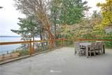 510 Panoramic Drive - Photo 12