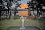 510 Panoramic Drive - Photo 14