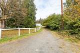 22531 Woods Creek Road - Photo 15