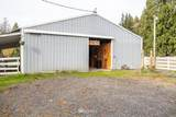 22531 Woods Creek Road - Photo 17