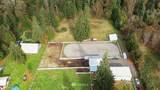 22531 Woods Creek Road - Photo 28