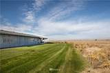 6446 Highway 283 - Photo 3