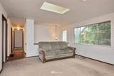 3495 East Harbor Road - Photo 11
