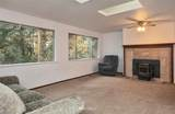 3495 East Harbor Road - Photo 12