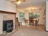 3495 East Harbor Road - Photo 13