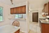 3495 East Harbor Road - Photo 17