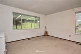 3495 East Harbor Road - Photo 21