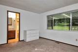 3495 East Harbor Road - Photo 22