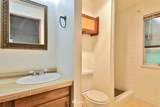 3495 East Harbor Road - Photo 23
