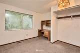 3495 East Harbor Road - Photo 25