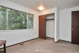 3495 East Harbor Road - Photo 27
