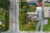 1304 32nd Street - Photo 35