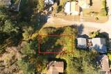 9999 10th And Sherman Street - Photo 1