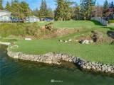 2635 Marine Drive - Photo 1
