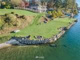 2635 Marine Drive - Photo 10