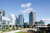 188 Bellevue Way - Photo 15