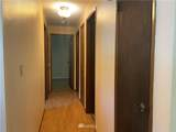 12324 211th Avenue - Photo 11