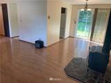 12324 211th Avenue - Photo 8