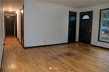 12852 4th Avenue - Photo 2