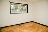 12852 4th Avenue - Photo 15